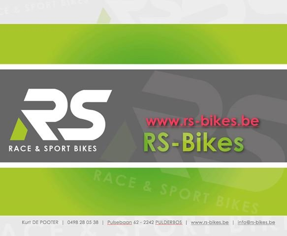 RS-Bikes